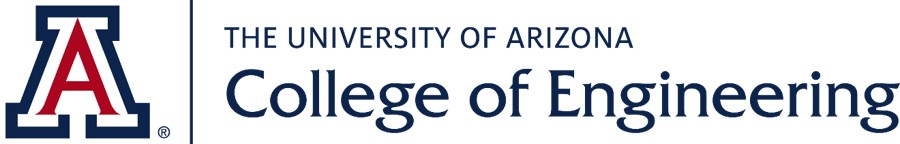 UA Engineering Logo