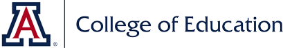 College of Education | Home