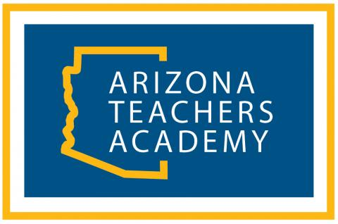 Arizona Teachers Academy