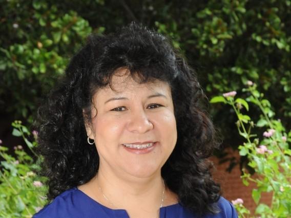 Letty Molina Gutierrez