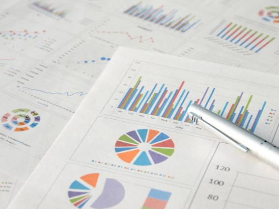 generic research report