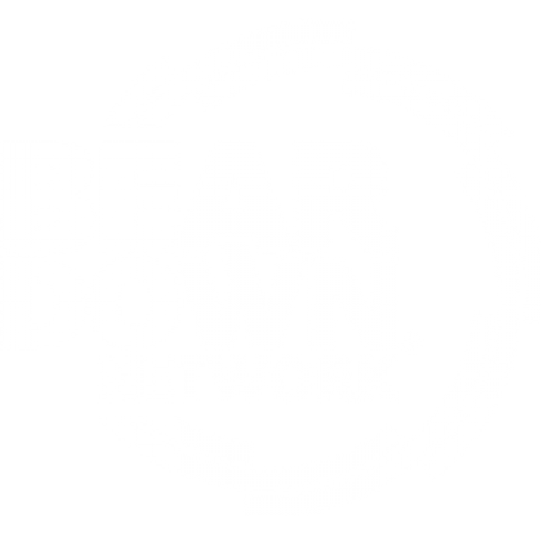 BearDown Network