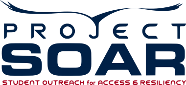 Project Soar logo