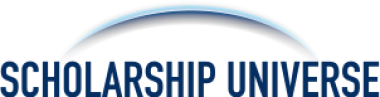 scholarship universe logo